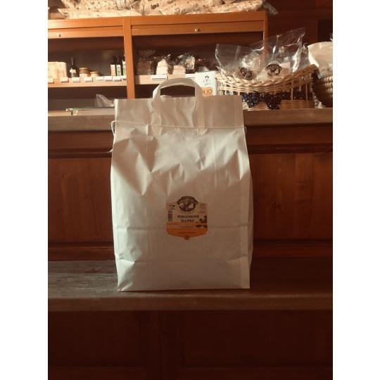 Gastro balení - Pohankové SLUPKY