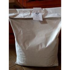 Gastro balení - Pohanková MOUKA