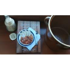 Levně, chutně, bezlepkově i bez mléka a vajec - Markéta Učíková