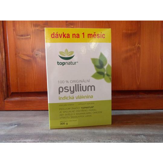 Psyllium - 300g